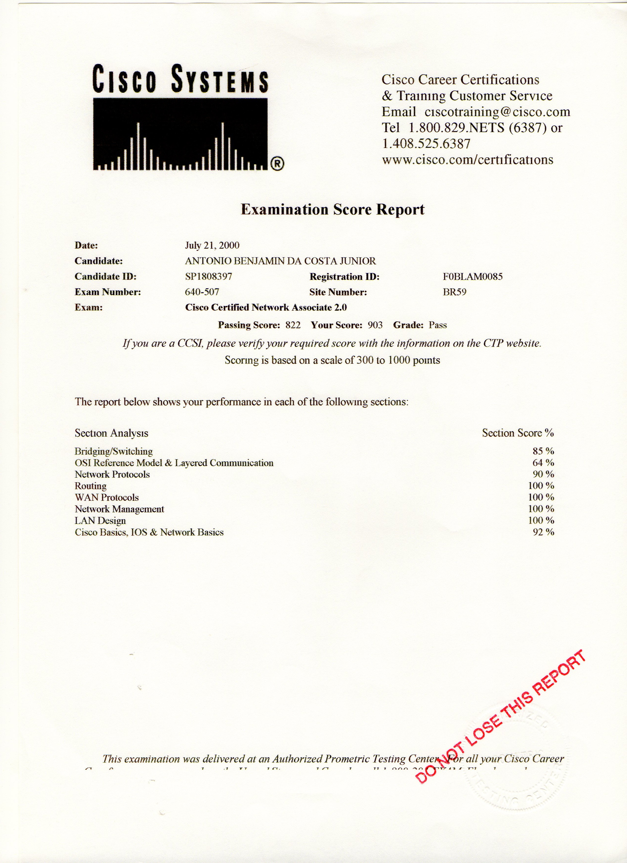 Antonio costa the unforgiven official site cisco certified network associate jpg pdf xflitez Gallery