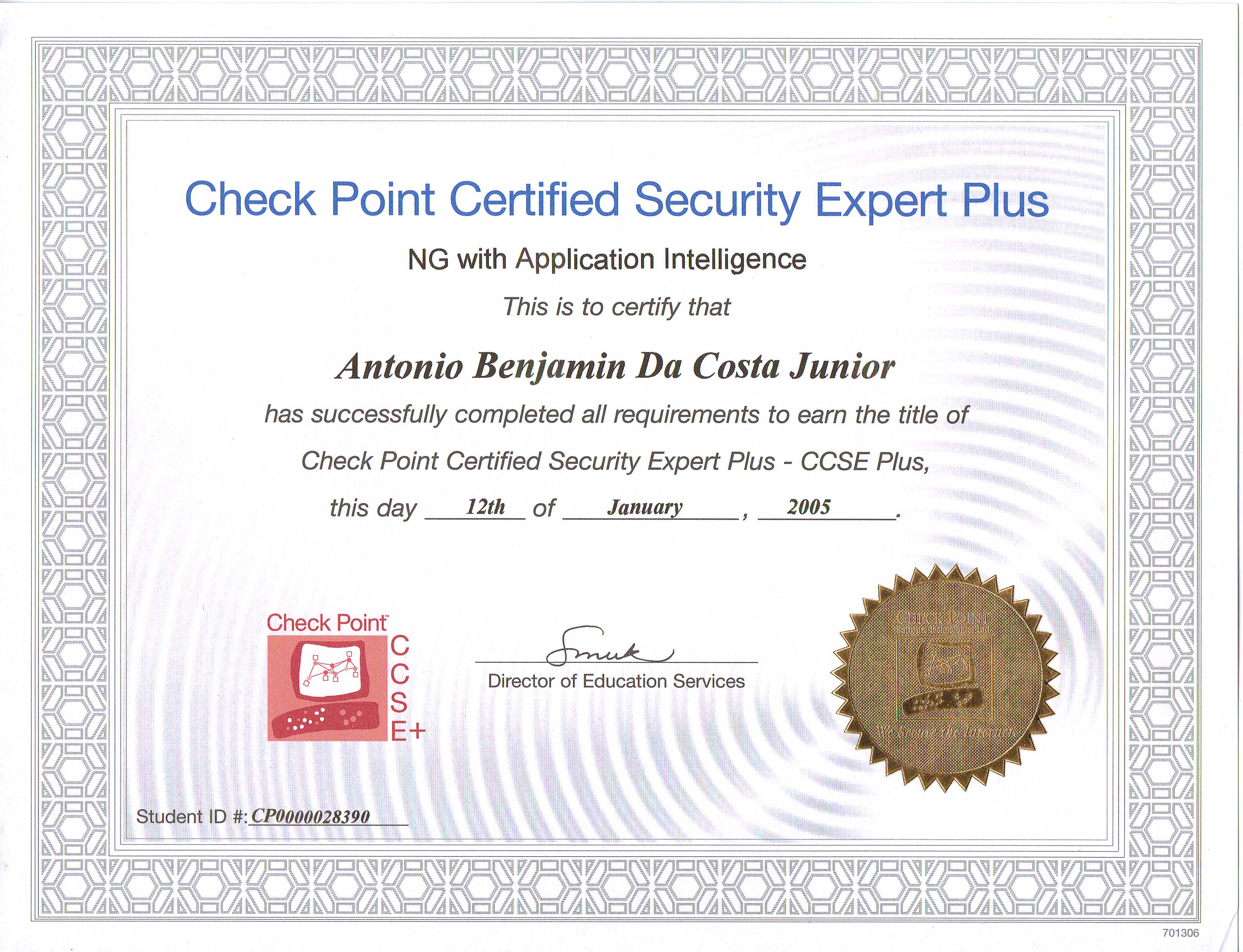 Antonio costa the unforgiven official site checkpoint certified systems engineer plus ng jpg pdf 1betcityfo Gallery